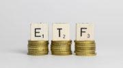 Лучшие etf на московской бирже