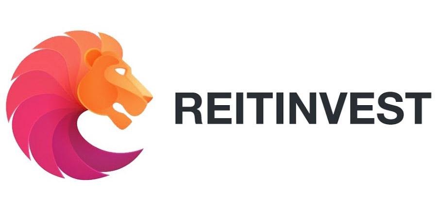 Retinvest