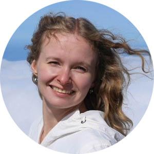 Юлия, 35 лет, Москва