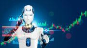 global x robotics artificial intelligence etf