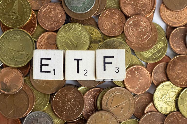 Акции VUG ETF