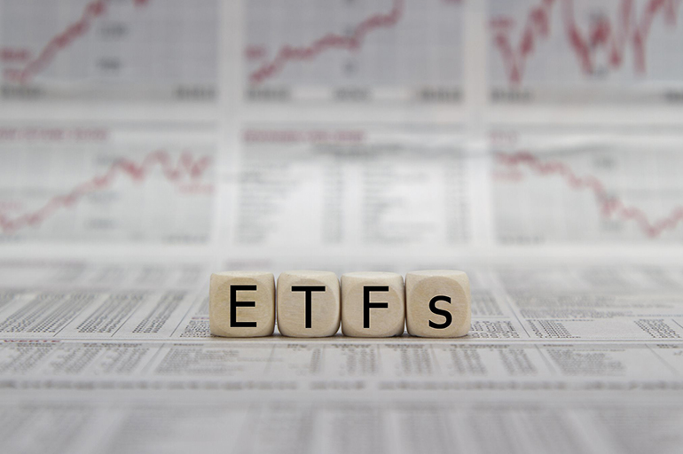 Direxion ETF
