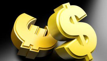 куда вложить деньги в евро или доллары