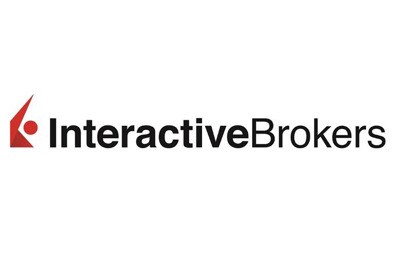 Interactive Brokers IPO