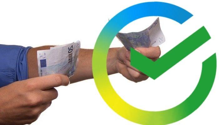Как купить валюту в сбербанк инвестор