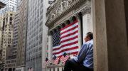 Какие акции американских компаний купить в 2021