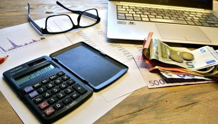 Какими налогами облагаются дивиденды