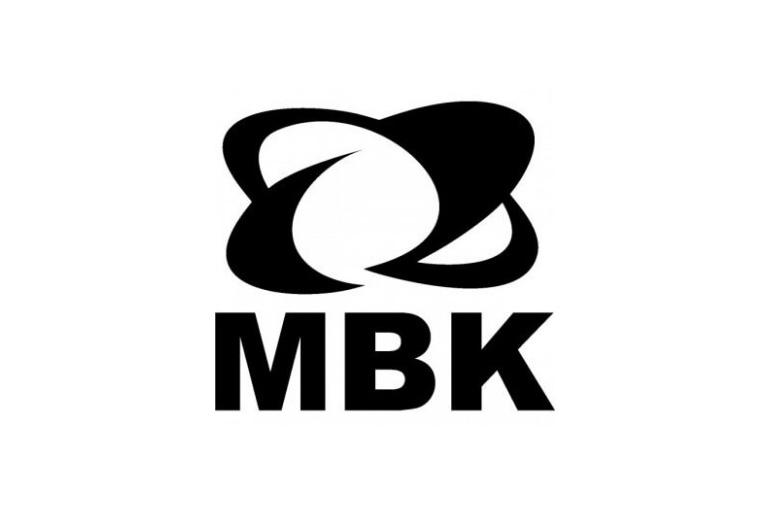 МБК Кредит