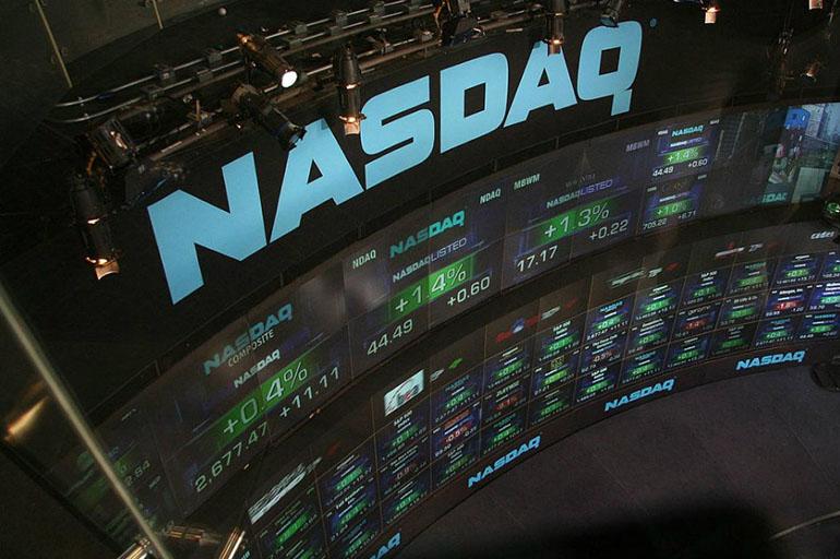 NASDAQ Private Market