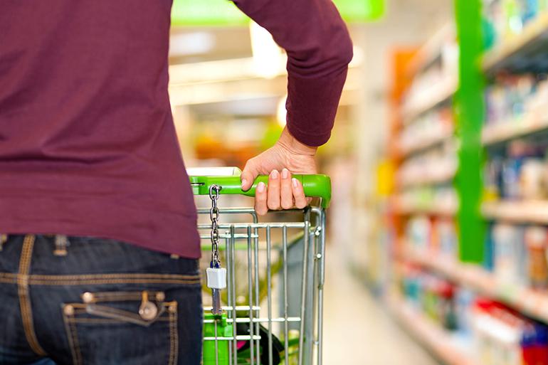 Опасность высокой инфляции