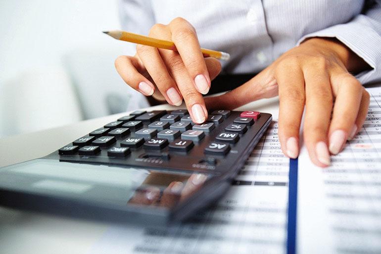 Преимущества участия в IPO