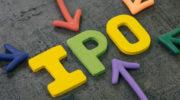 Сколько стоит IPO