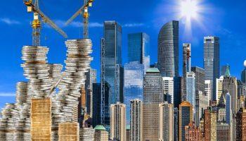 В какую недвижимость выгодно вкладывать деньги
