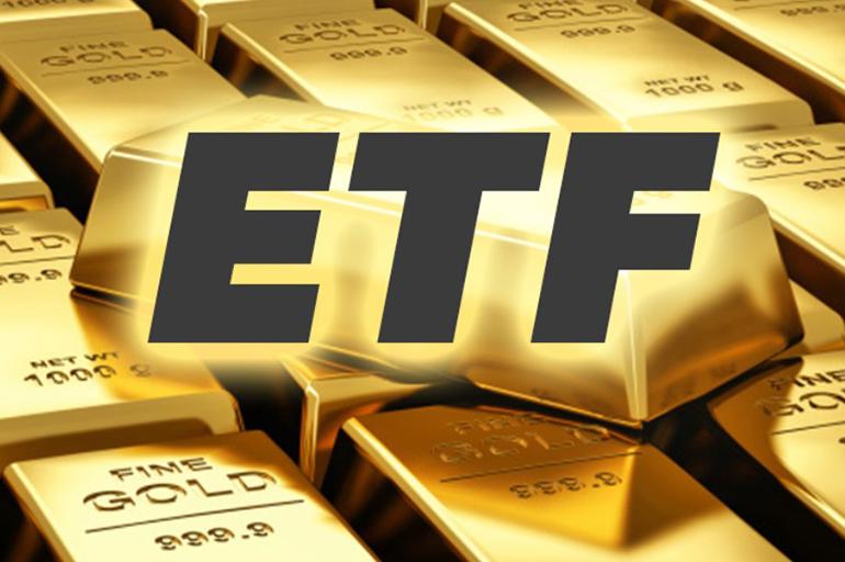 ETF Nikkei