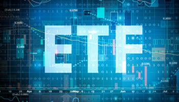 ETF стратегии