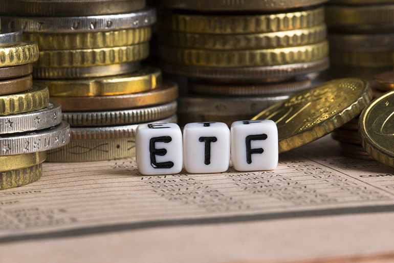 iShares Core MSCI EAFE ETF (IEFA)