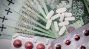 Какие акции фармацевтических компаний купить