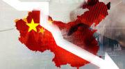 Китайские etf лучшие