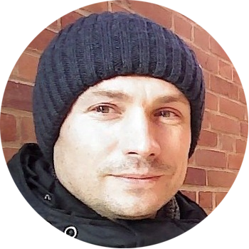 Ярослав, 37 лет
