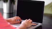 Лучший ноутбук 17 дюймов для трейдинга