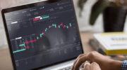 Сбербанк инвестор как вывести деньги брокерского счета