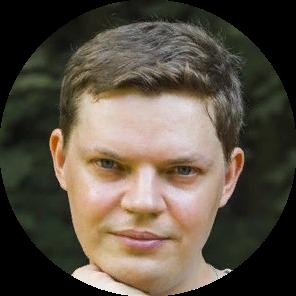 Алексей, 35 лет, Томск