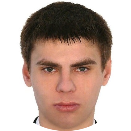 Игорь, 27 лет, Кемерово