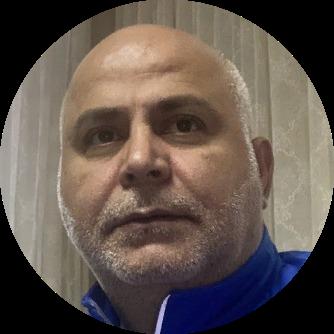 Павел, 54 года