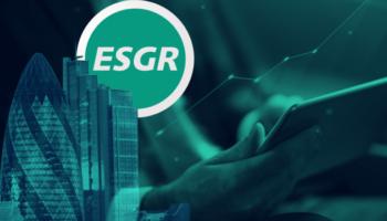 ESGR ETF
