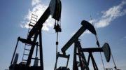 ETF на нефть