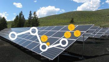 etf на зеленую энергетику
