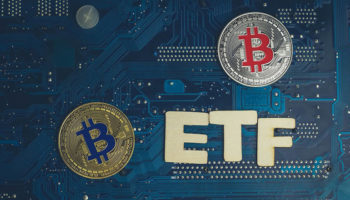 FXCN ETF прогноз