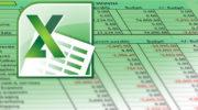 Как вести портфель ценных бумаг в excel