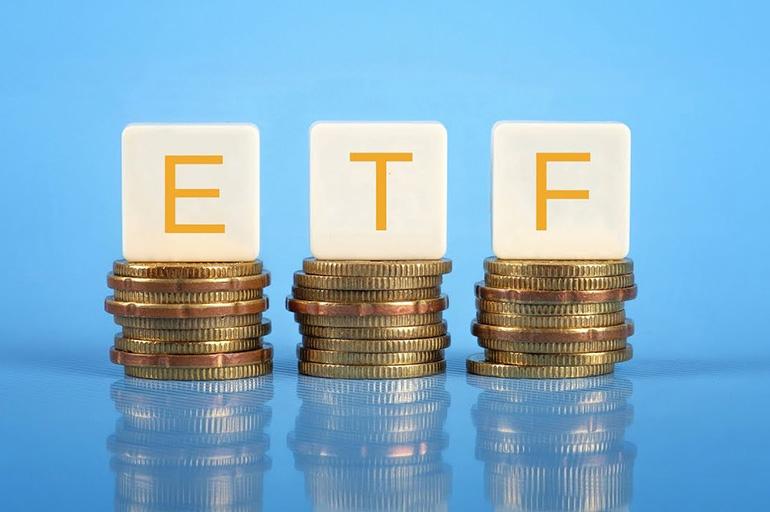 Multi-Asset ETF