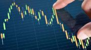 Лучшие индикаторы для бинарных опционов