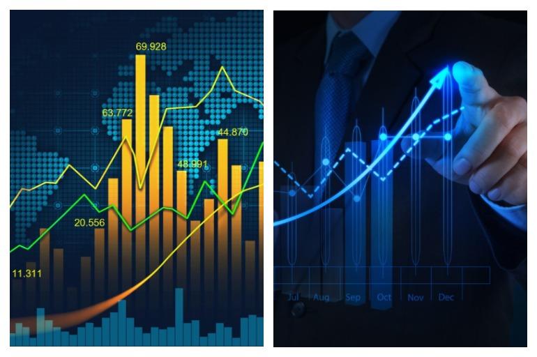 Индикаторы для бинарных опционов